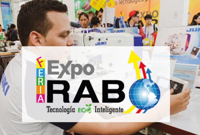 Expo Rab