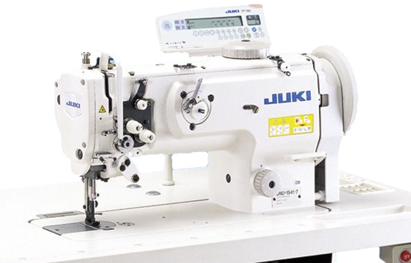 Image of a JUKI Product